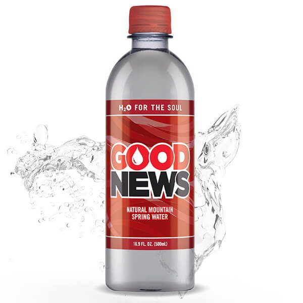 Good-News-Red-Label-12-Pack-Product
