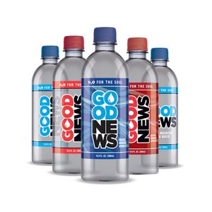 Good-News-product-6-Pack